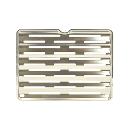 Simpson Westinghouse Oven INSERT GRILL DISH 297MM X 383MM, SATURN, MERCURY, COLUMBO, NEPTUNE, GEMINI, POLARIS, SATURN, APOLLO,