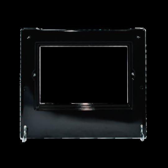 WESTINGHOUSE SIMPSON ELECTROLUX Oven Inner Door frame  ,