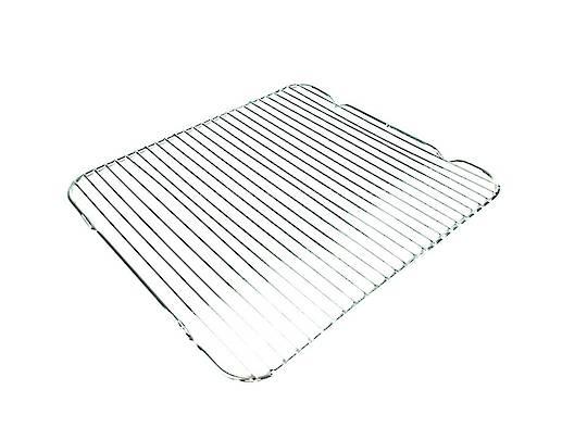 Classique Baumatic Nouveau Oven Grill Rack For inside tray,