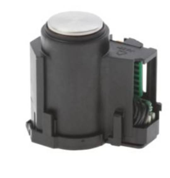 Bosch Cooktop SENSORDOM Complete IH5 PIL975L34E/02, PIL975L34E/20, PIL975L34E/01,