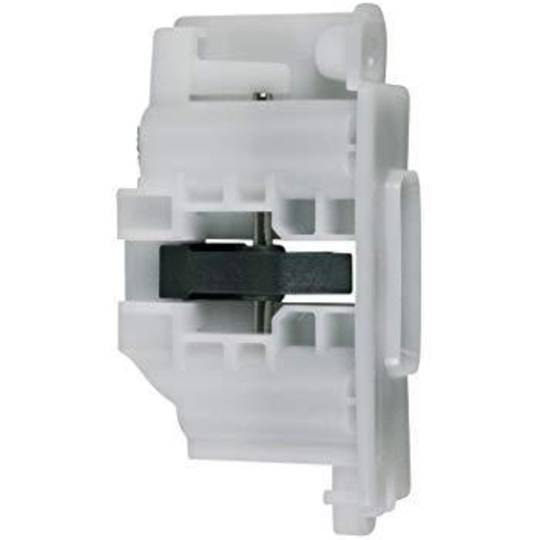 Bosch Tumble Dryer door luck WTY88701AU/17,