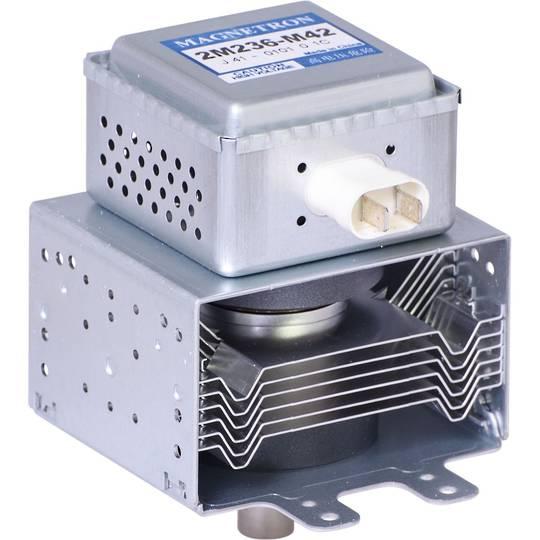 Bosch Microwave Magnetron hmt35m653a, 2M236-M42,