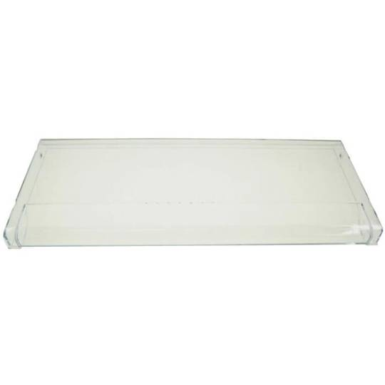 BOSCH freezer bin cover lowest KGN53AI30A, KGN57VL20,