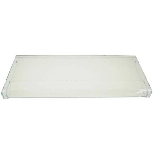 BOSCH freezer bin cover low and top draw kgn53x70au, KGN53X70AU/11, KGN53X70AU,
