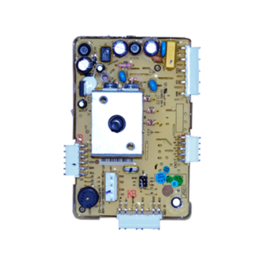 Electrolux Simpson Westinghouse Washing Machine Main PCB circuit Board power controller board SWT704,  120