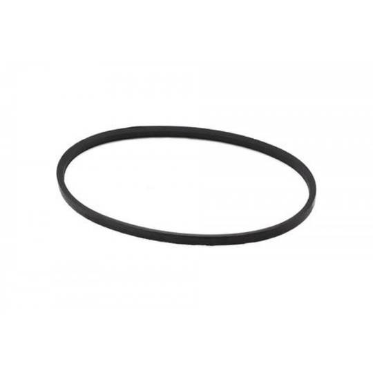 Westinghouse Simpson Hoover Washing Machine Drive Belt , 22