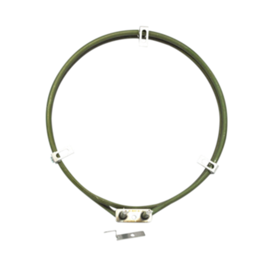 WESTINGHOUSE SIMPSON ELECTROLUX Oven FAN ELEMENT  New Type EBC5451W*32, EBC5481W*32, 4U603W*32, 4U604W*32, 4U605W*32, **0379