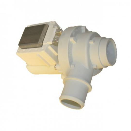 Simpson and Electrolux Washing Machine Pump Recirculation ewt959SA, including seal