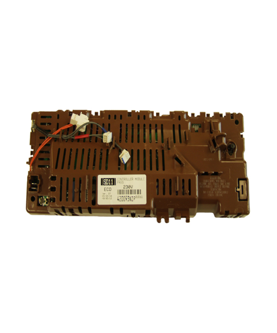 Fisher and Paykel or Elba Washing Machine Motor Control Module PCB wa65t60, wa55t56, mw612, wa75t65, mw512