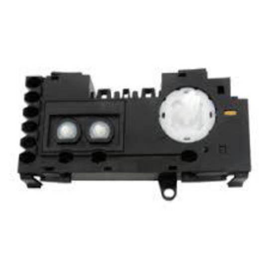 Dishlex DISHWASHER PCB Display user Interface SSF6106W, BOARD INTERFACE AMBER EDW500,