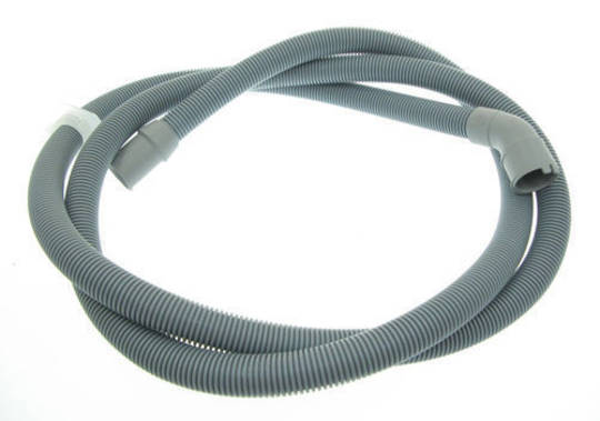 AEG dishwasher outlet hose out let drain hose FFB72600PM,