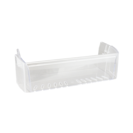 Westinghouse and Simpson fridge Door shelf  Bottom SSM6100WA, NO LONGER AVAILABLE