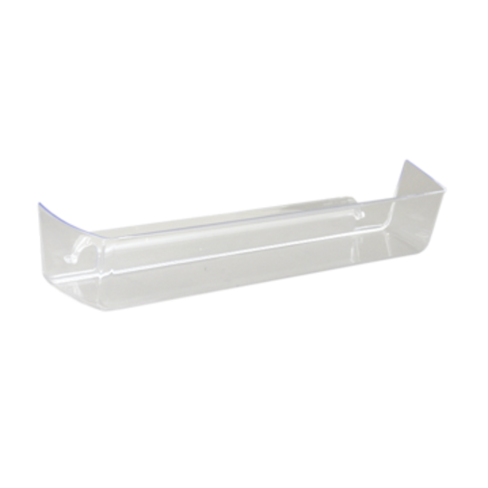 Westinghouse Electrolux fridge Dairy lid door shelf cover left and right SSM6100WA, SSM6100MA, KSM6100WB, KSM6100MB, KSM6100WF 9
