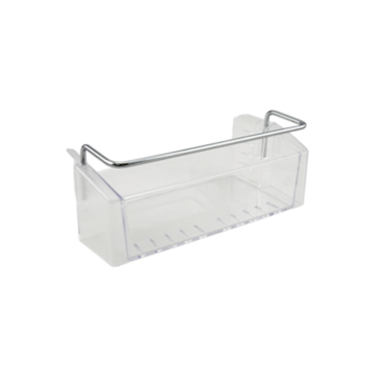 Westinghouse Electrolux fridge door Bottle shelf EHE5107SA, 925042468, EHE5107SB, 925042815, EHE5167SB, 925042816,