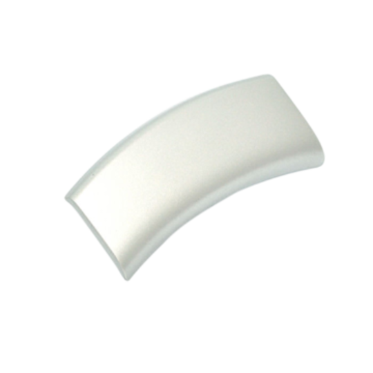 Electrolux Washing Machine Door Handle EWF1083, 914900156, EWF1074, 914900157, EWF1282, 914900162, EWF1481, 914900163, EWW1273,