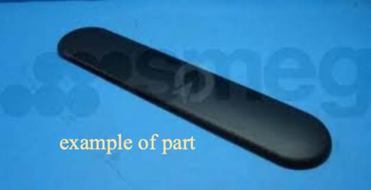 SMEG OVEN AND Gas COOKTOP COOKER Fish  Burner cap ,