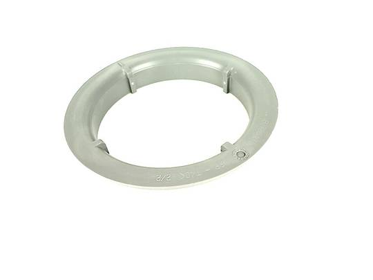 ASKO DISHWASHER WASH Sump Nut D1796,