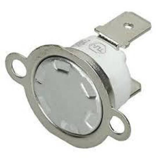 Beko Oven over heat Thermostat OIN22501, OIM22501X,