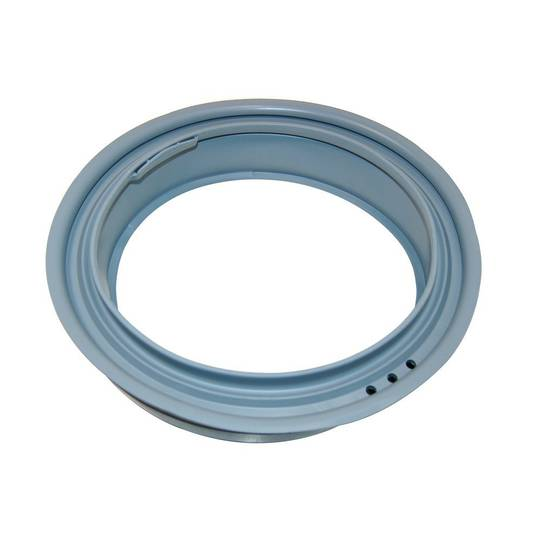 Bosch washing machine Door seal Boot Gasket Maxx WAE18060AU, WAE18060AU, WAE18060AU, WAE18060AU/09,  WAE