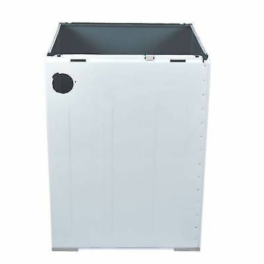 fisher paykel and Elba Washing Machine Lid or Door GW700, GW701, GW650, WL80t65 series,