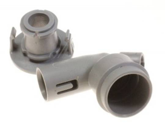 Asko Dishwasher Spray arm Bearing Adaptor Dw20, D8437IS , D5437 , D5437 , D5434  , D5434 , D5425, D5424 , D5415 , D3900, D3250