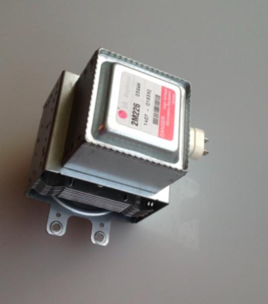 WHIRLPOOL Microwave Magnetron VT266 , 2M266,