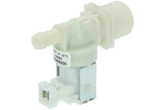 Fisher Paykel Dishwasher DW691, Dw681 inlet valve ,