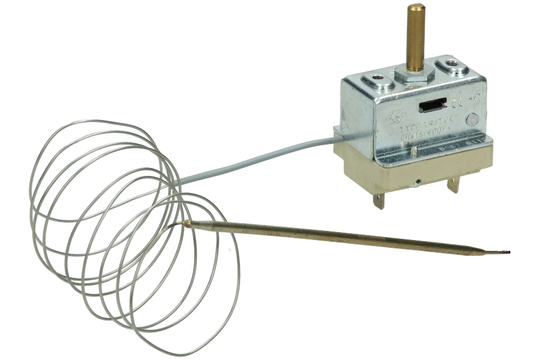 Whirpool OVEN THERMOSTAT Type: TR/741,
