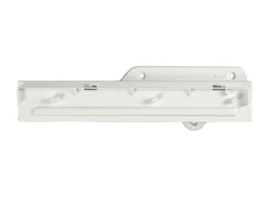 Lg Fridge side rail guide Assy Right Side for GM-B208STS, GM-B208BVS, GM-B208SS GM-B208STS, GM-B208SW, GM-B208WVS, GM-F238SS,