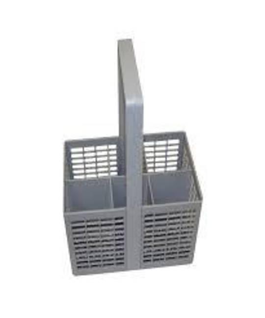 Fisher Paykel Dishdraw Dish Draw cutlery basket MOTOR DD60DAW8, DD60DAX8, DD60DAW9, DD60DAX9, DD60DCW9, DD60DCX9, DD60SAX9, DD60