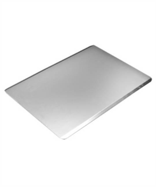 Fisher Paykel Elba Oven Rack Shelf Or Tray  Brushed Aluminium Baking Tray- Suits OB76, 476MM x 360mm,