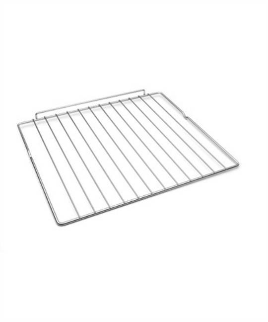 Fisher Paykel Elba Oven Rack Shelf Or Tray Wire Oven Shelf OB60sc9d, ob60sc7ce, SOME OB60,