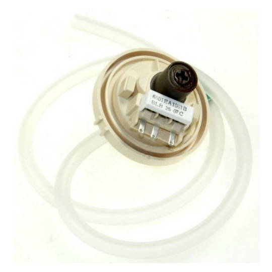 LG Washing Machine sensor assy Pressure switch WF-T652,
