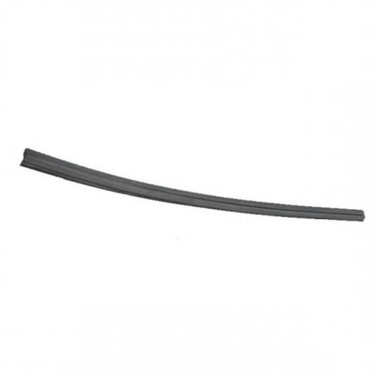 Classique Dishwasher Lower Door Seal  CLD60SS, cld60w,