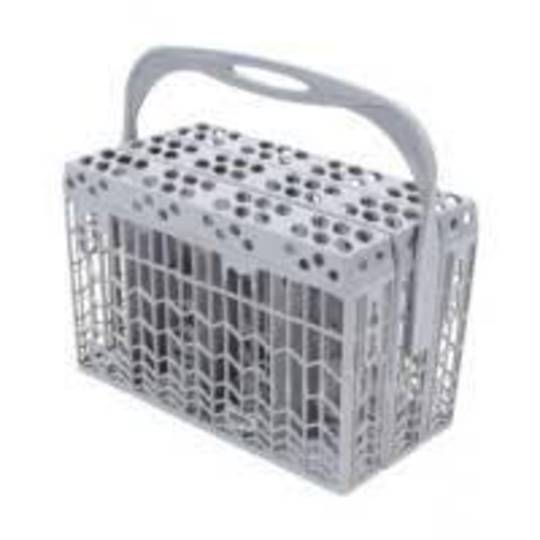 Parmco Sanyo Indesit Wow Eisino Baumatic Classique Dishwasher Cutlery basket universal,