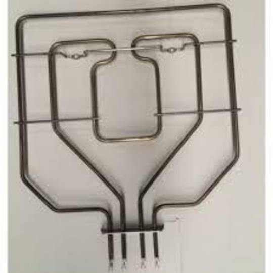 Bosch Oven Heater Top Grill Heating Element , Made in Italy GENERIC,