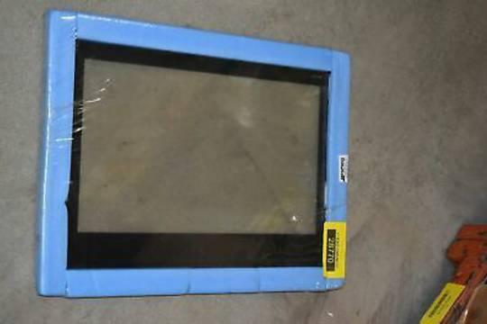 SMEG OVEN inner DOOR GLASS FOR scp112-2, SCP112NE2, SCP160X,