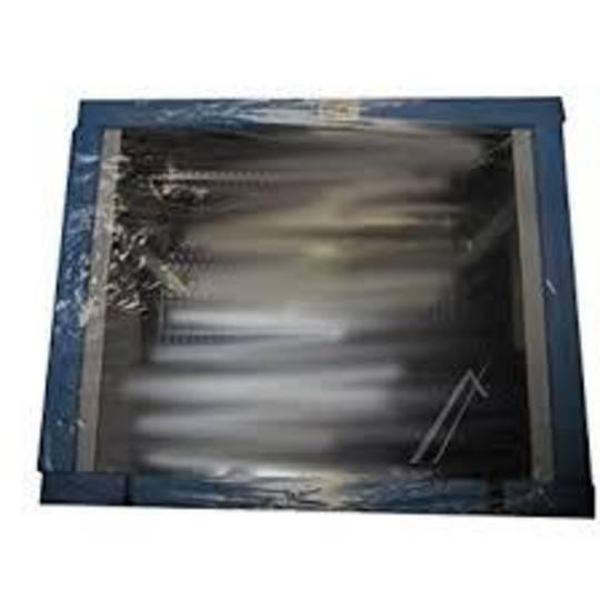 SMEG OVEN OUTER DOOR GLASS 68L SAP112-8, SCP113-8, SFP120, SCP113-8, 692532181, SA109-8, SA109M-8, SA112-8, SAP109-8, SAP109-9,
