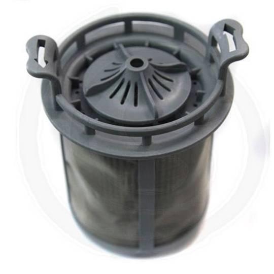 Smeg Dishwasher filter DWA149W, DWA149W,