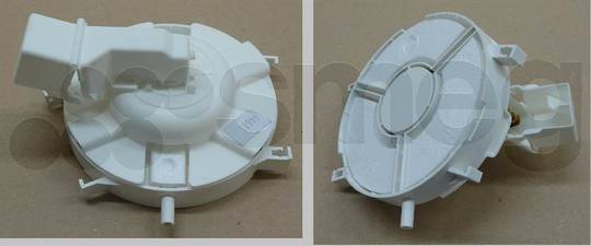 Smeg Dishwasher Flood Switch, Antifil Switch, Saftey Switch ,