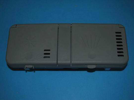 Asko Dishwasher Detergent Dispenser DW90 dw16.2 and more,