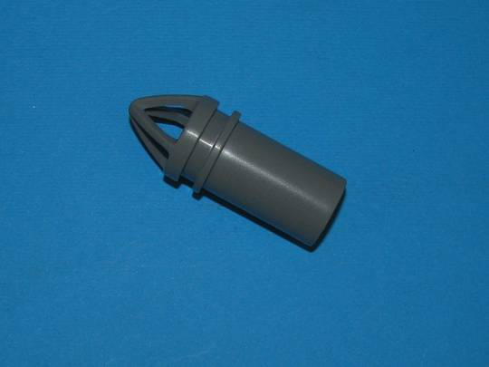 Asko Dishwasher spray tower HOSE GUIDANCE dw70, dw90, dw16, d5457,