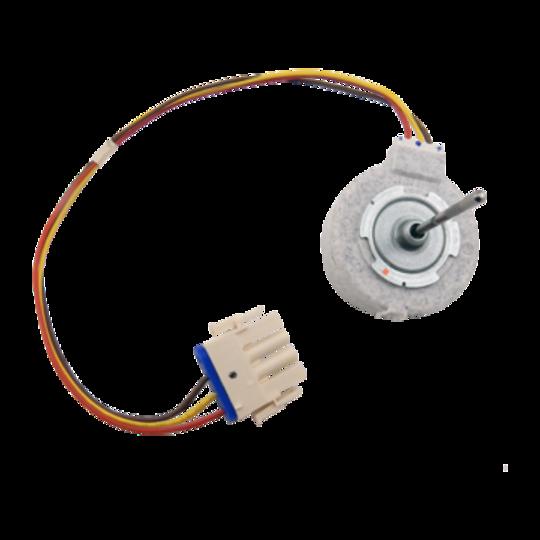 Westinghouse and Electrolux fridge freezer Fan motor