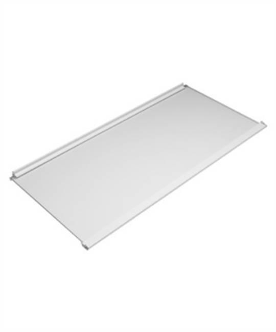 Elba Fisher Paykel fridge Glass shelf E249T, N249T, P120, E240B, C270T, C190T,C170T, N169T.