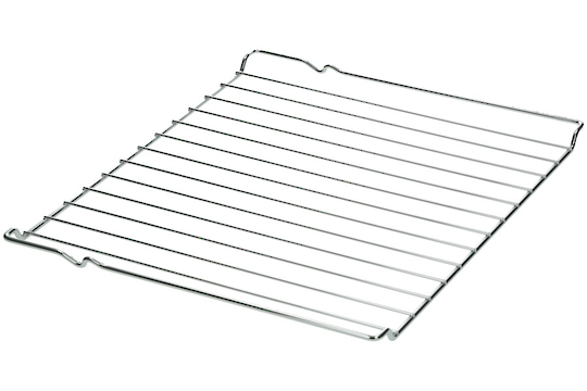 Smeg Oven Rack Wire Shelf SE210X,  440MM X340MM