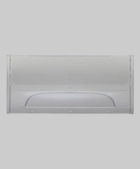 Fisher Paykel FRIDGE AND FREEZER  SHELF FRONT COVER  N149, N150, E150, N209, N210 & E210,