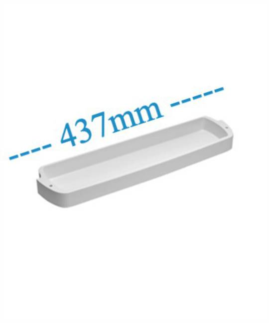 Elba Fisher Paykel fridge door shelf bottle shelf c190l, c270l, e162tl, e240bl, e249t, e249, e240,