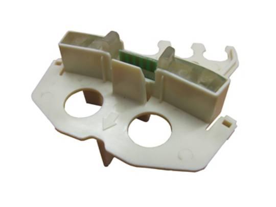 Fisher Paykel Washing Machine RPS Rotor position sensor GW512, GW612, GW712, MW512, MW612, MW712, WL70, WL80
