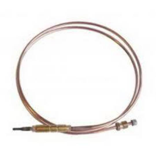 INDESIT gas OVEN COOKTOP Thermocouple  850mm ,