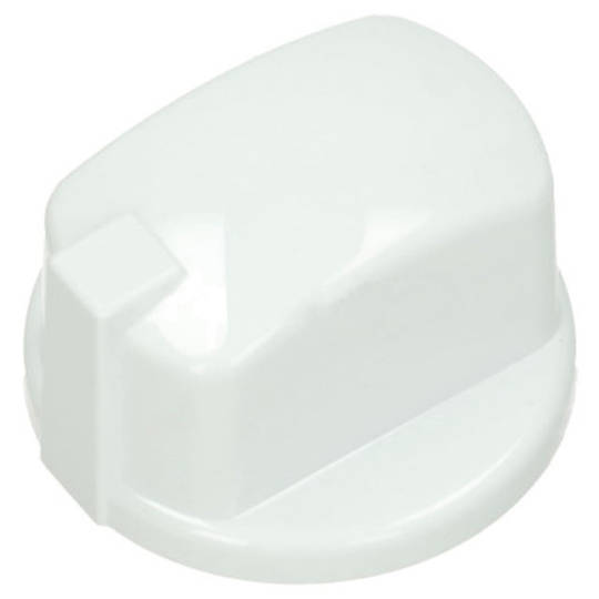 Ariston Indezit OVEN KNOB White fims 51 ka,